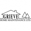 Grieve Home Maintenance