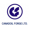 Canadoil Group Ltd