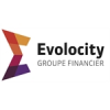 Groupe Financier Evolocity