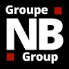 GROUPE NB GROUP