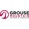 Grouse Mountain Resorts Ltd