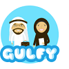 Gulfy Direct
