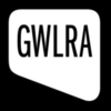 GWL Realty Advisors Inc
