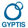 Cementing-Grouting Technician (Offshore project) - Gyptis Global Consulting Pte Ltd