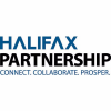 Halifax Partnership
