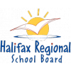 Halifax Regional School Board