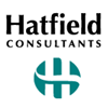 Hatfield Consultants