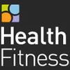 Health Fitness Corporation