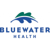 Bluewater Health