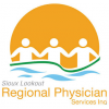 Sioux Lookout Regional Physician Services Inc.