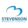 Stevenson Memorial Hospital and Surrounding Clinics