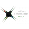 Healthcare Professionals Group