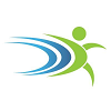 Nose Creek Sport Physiotherapy