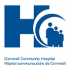 Cornwall Community Hospital