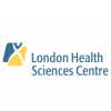 London Health Sciences Centre