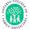 Ontario College of Family Physicians