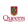 School of Nursing at Queen's University