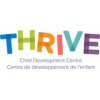 THRIVE Child Development Centre
