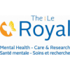 The Royal Ottawa Health Care Group