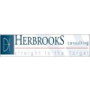 Herbrooks Consulting Srl