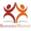Resource Weaver HR Consulting Pvt Ltd