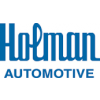 Holman Automotive, Inc.