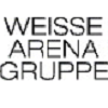 Weisse Arena Gruppe