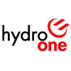 Hydro One Networks Inc