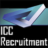 ICC Recruitment Solutions Ltd