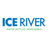 Ice River Springs Inc.