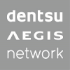 The Dentsu Aegis Network Canada