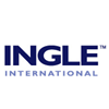 Ingle International Inc