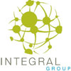 Integral Group Inc