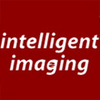 Intelligent Imaging Systems