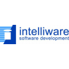 Intelliware Development Inc
