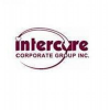 Intercare Corporate Group Inc
