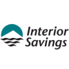 Interior Savings