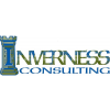Inverness Consulting