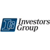 Investors Group Inc.
