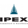 Ipex Management Inc.