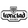 Ironclad Games Corporation