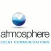 Atmosphere Event Communications