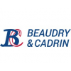 Beaudry & Cadrin Inc.