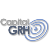 Capital GRH Inc