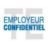 Employeur confidentiel