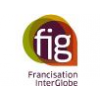Francisation InterGlobe