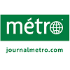 METRO MEDIA - Journal Métro