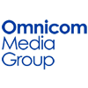 Omnicom Media Group