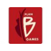 Plan B Games Inc.