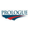 Prologue Inc.